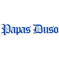 Página web de papas Duso