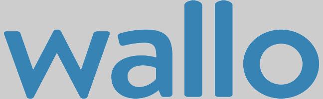 Aplicación Wallo, la herramienta para gestionar tu dinero