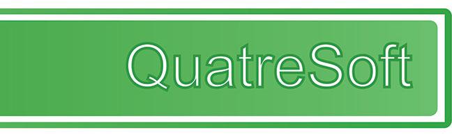 Bienvenidos a QuatreSoft Servicios de Internet