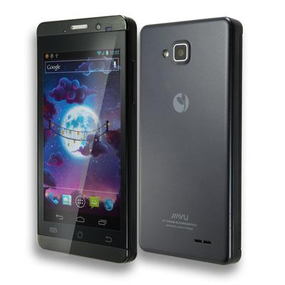 Smartphones chinos, teléfonos móviles muy interesantes