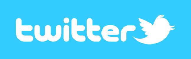 Twitter en contra del espionaje a sus usuarios