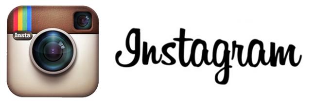Consejos Instagram para triunfar en la red social