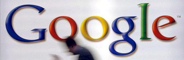 Reclamar el derecho al olvido en Google