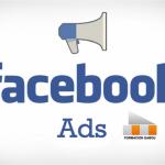 Facebook ads para Formación Gabou