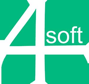 QuatreSoft – Servicios de Internet