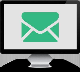 Mailing y newsletter con QuatreSoft servicios ide Internet
