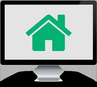 Páginas web en QuatreSoft, servicios de Internet