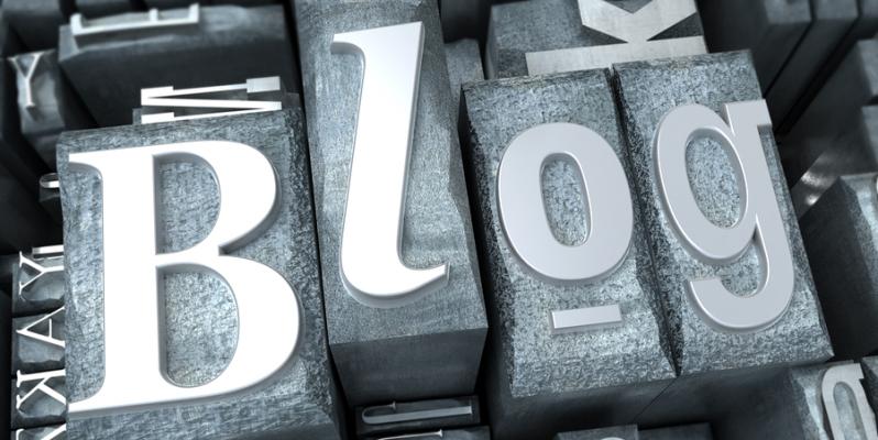 Escribir un artículo de éxito en tu blog según QuatreSoft servicios informáticos y de Internet