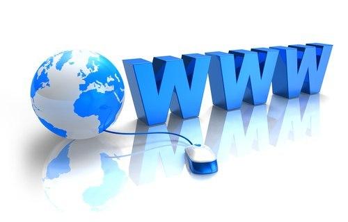 Importancia de una buena p gina web quatresoft internet for Que es una pagina virtual