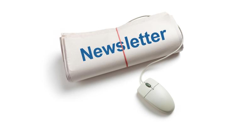 Newsletter ¿qué es y por que utilizarla según QuatreSoft servicios de Internet