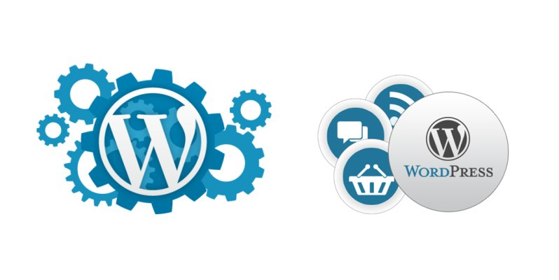 ¿Por qué Wordpress es buen CMS?
