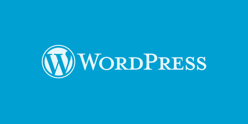 Wordpress para tu página web según QuatreSoft servicios informáticos y de Internet