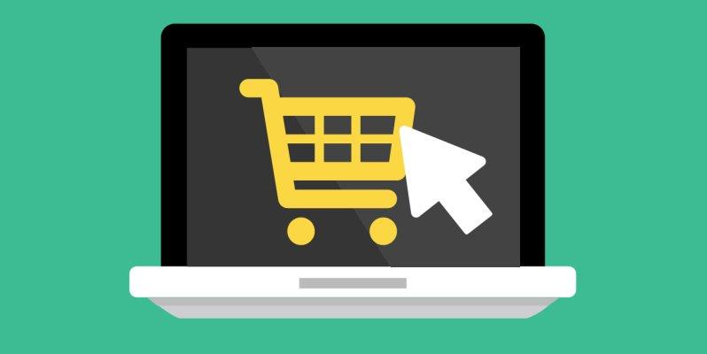 6 pasos para crear una tienda online