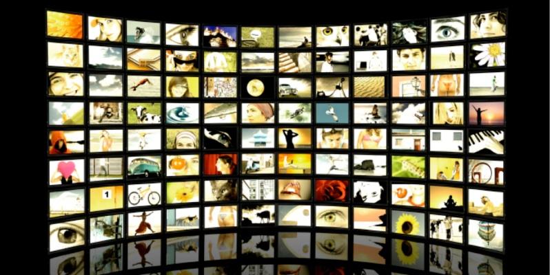 Analizamos el vídeo online y su prepercusión