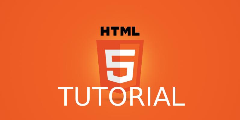 Crear formulario sencillo con HTML5