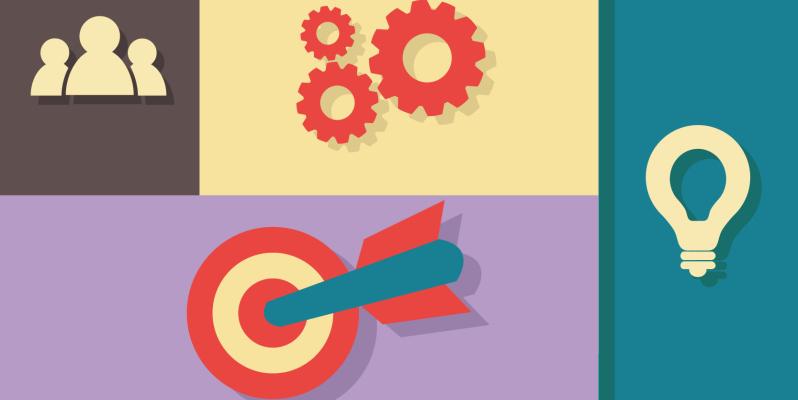 ¿Por qué hay que invertir en Marketing de contenidos?