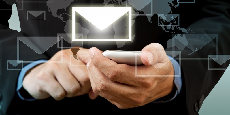 Por que el email marketing sigue de moda
