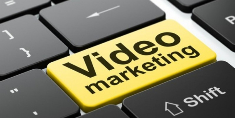 Claves del Vídeo marketing para empresas