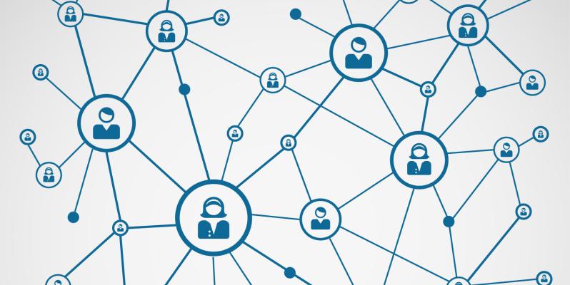 Clave del éxito en redes sociales