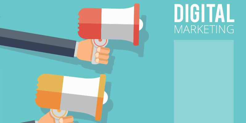 Diferencias entre Publicidad y marketing