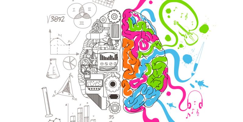 Creatividad: Consejos para inspirarte