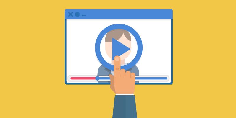 YouTube en tu empresa: 7 razones por las que debes de utilizarlo