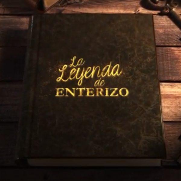 Vídeo promocional Enterizo – Coviñas