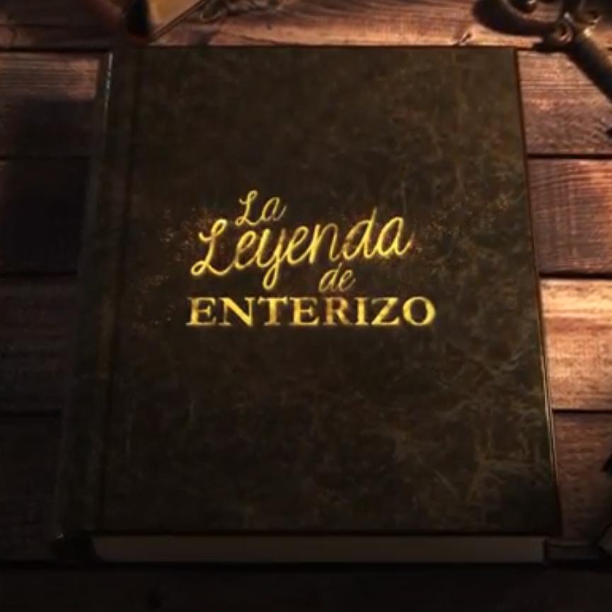 Vídeo promocional Enterizo - Coviñas