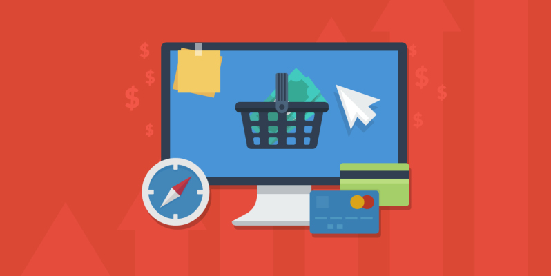 e-commerce: tendencias del marketing online 2016