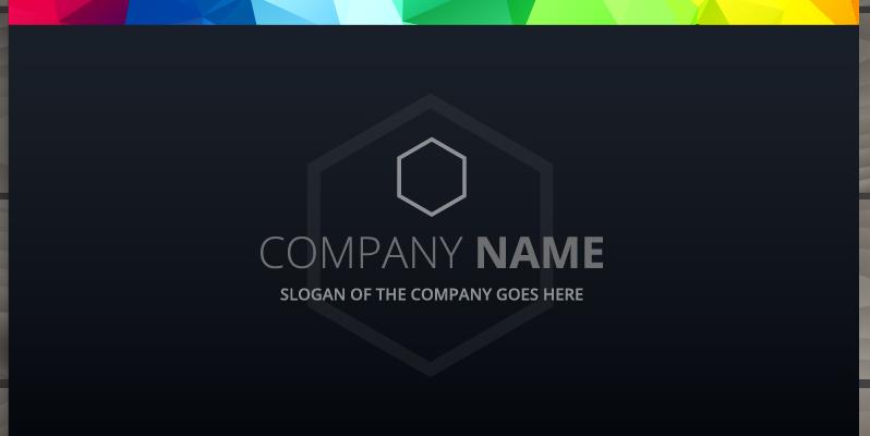 Logotipos: Características que deben tener