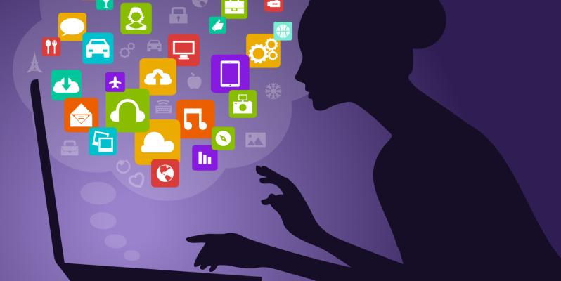Herramientas gratis para gestionar redes sociales