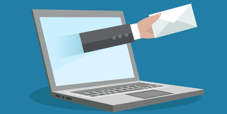 eMail marketing: ¿Habría que externalizarlo?