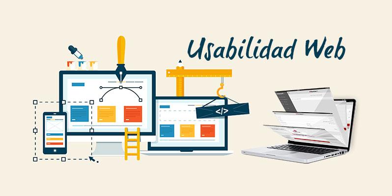 Consejos Usabilidad para un bueno diseño web