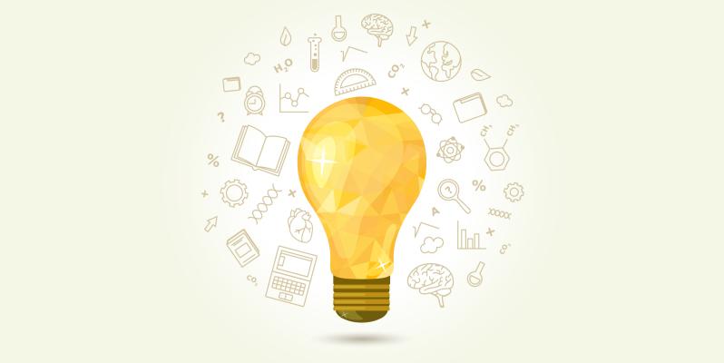Proteger una idea antes de contactar con un desarrollador