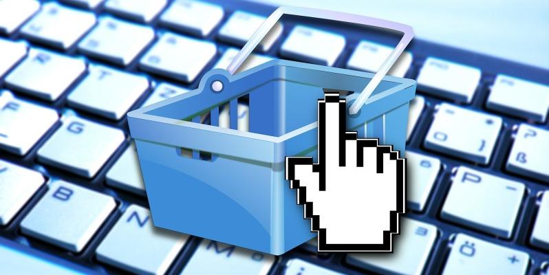 Incrementar las ventas online personalizando la experiencia del cliente