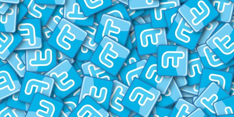 Darle uso a los datos de Twitter