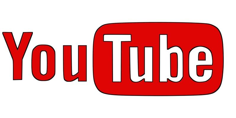 Secretos de YouTube que seguro no conocías