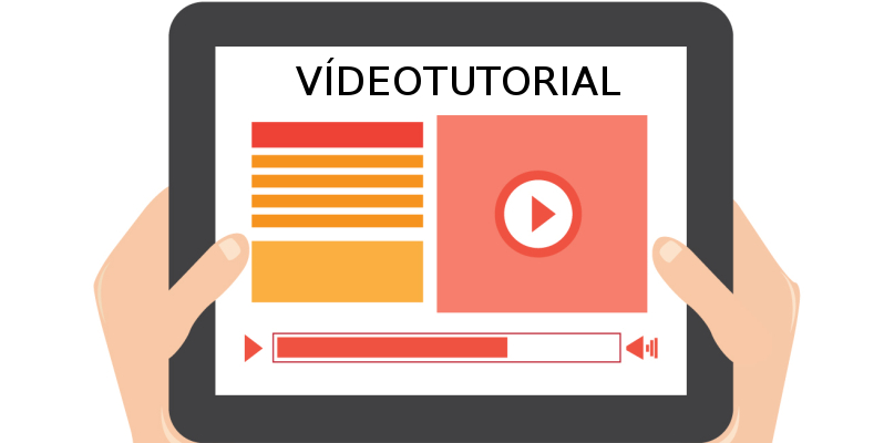 Videotutorial para fomentar la imagen de tu empresa