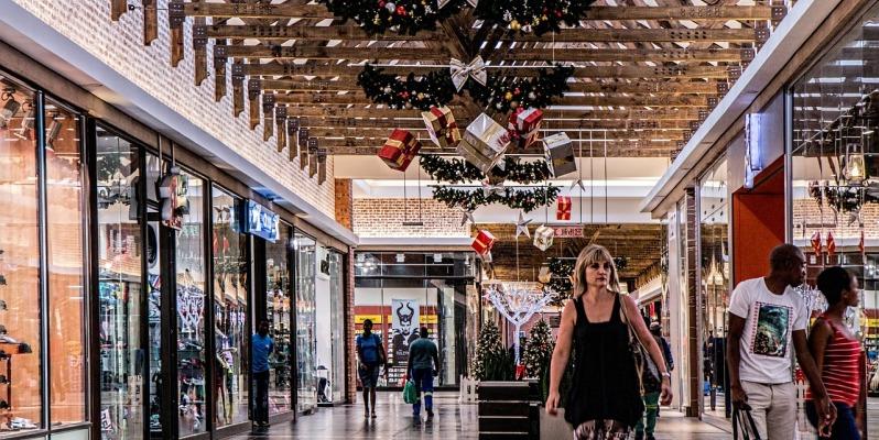Cómo preparar una campaña navideña de éxito