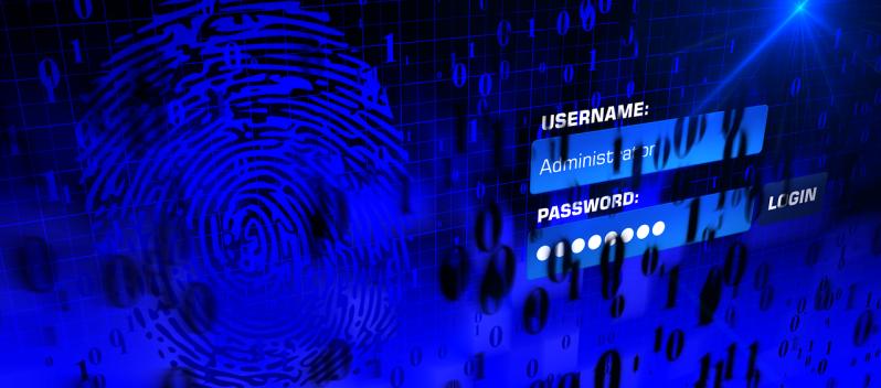Contraseñas como conseguir seguridad online