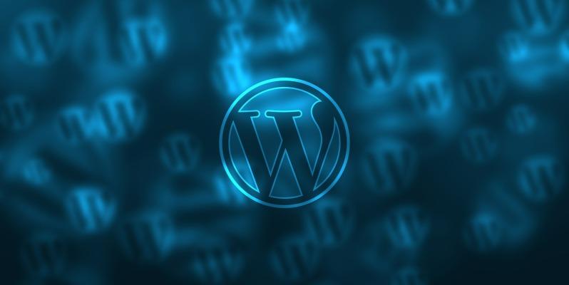 Instalar Wordpress en nuestro servidor