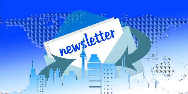 Consejos para mejorar los resultados de la newsletter