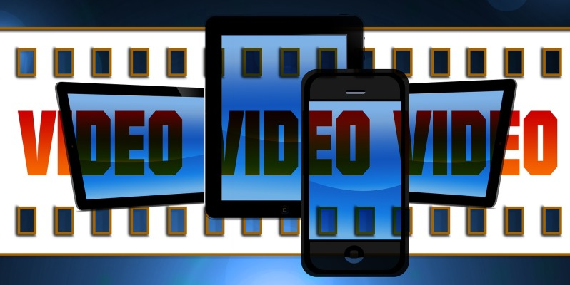 Razones para utilizar vídeo marketing