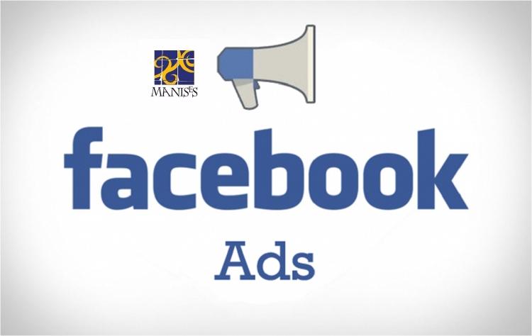 Facebook ads para Ayuntamiento Manises