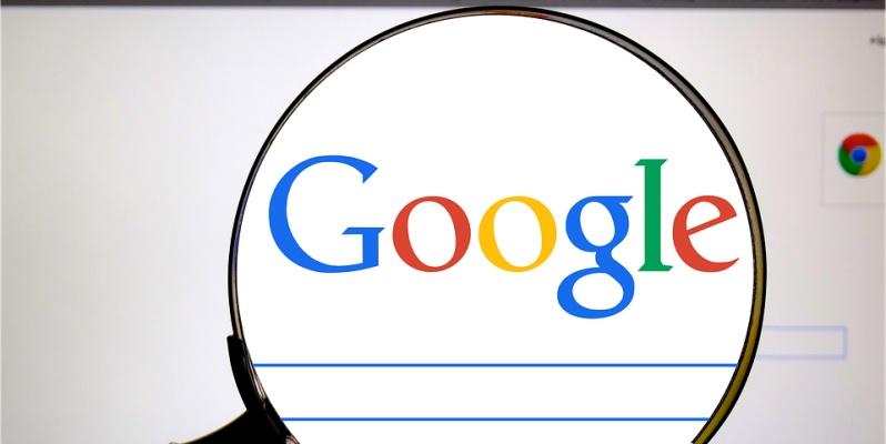 Qué hacer para recuperarte si Google te penaliza