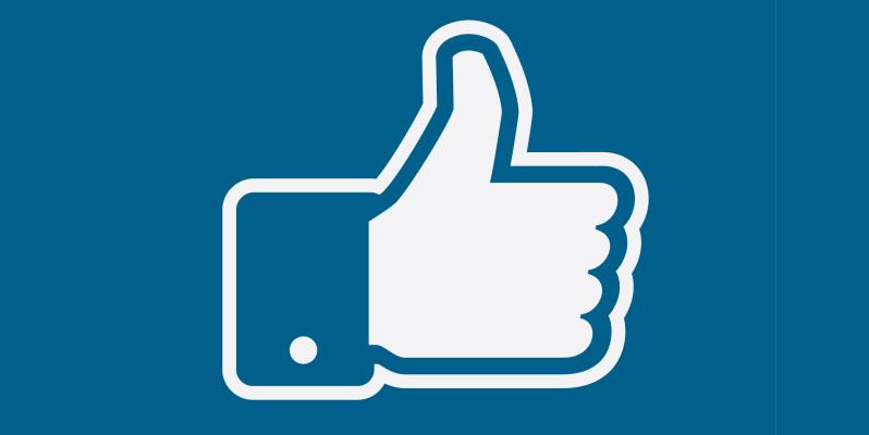 Consejos para moderar una página de Facebook