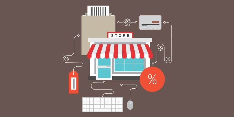 ¿Por qué los usuarios no compran en tu tienda online?