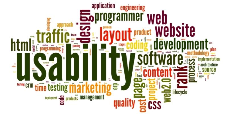 Herramientas para mejorar la usabilidad de tu web