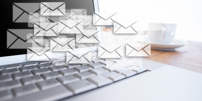 Firma del correo electrónico: Crearla de forma sencilla