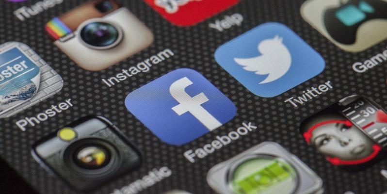 Redes sociales en las campañas de lanzamiento - QuatreSoft